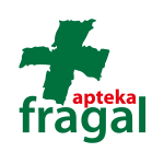 APTEKA FRAGAL